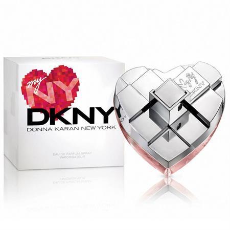 dkny-my-ny-100ml