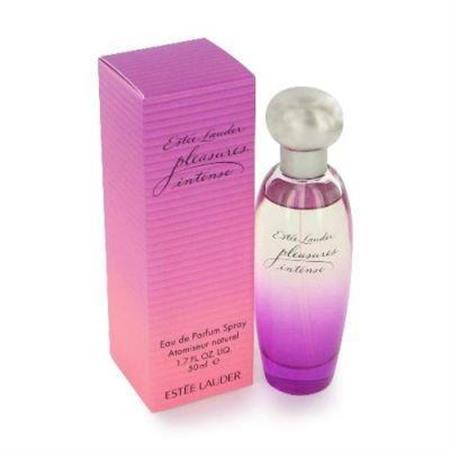 est-e-lauder-pleasures-intense-50ml