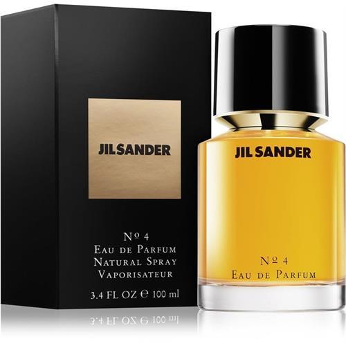 jil-sander-n-4-30ml