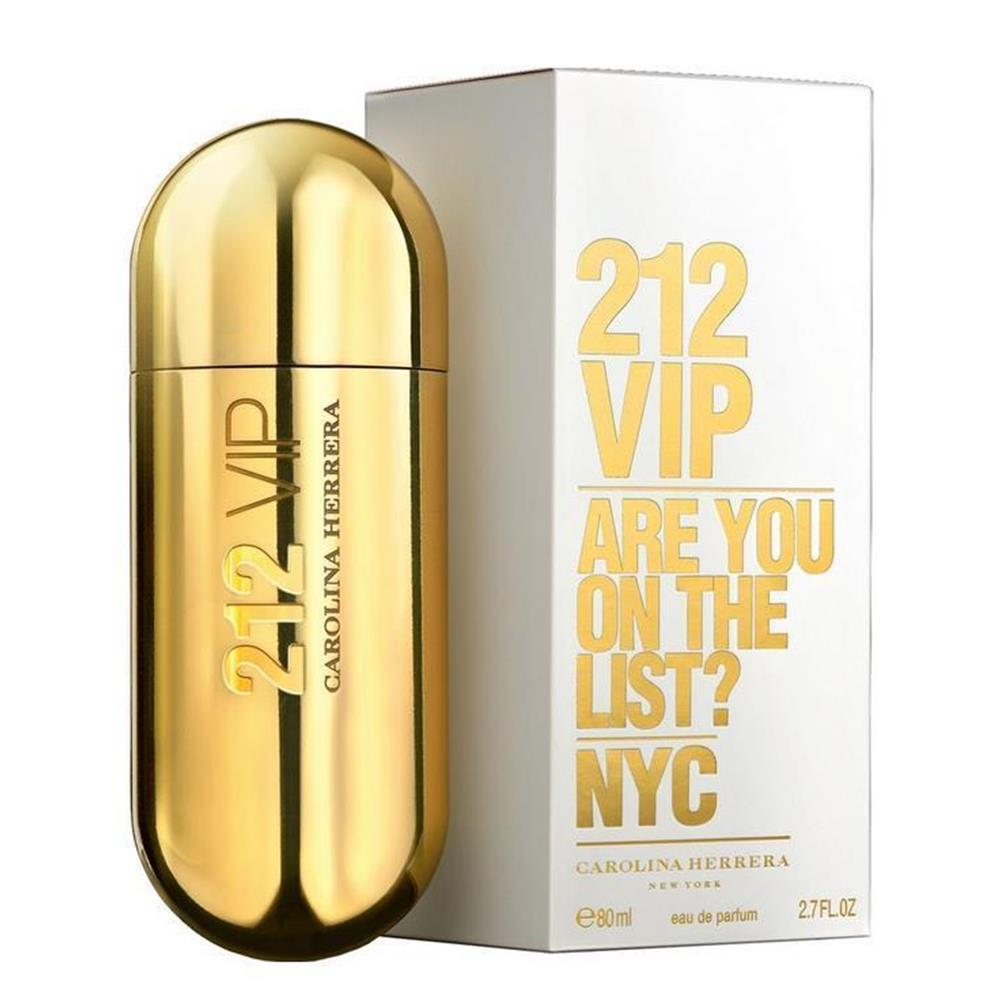 carolina-herrera-212-vip-30ml_medium_image_1
