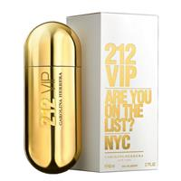 carolina-herrera-212-vip-30ml_image_1
