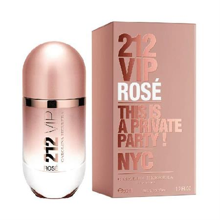 carolina-herrera-212-vip-ros-50ml
