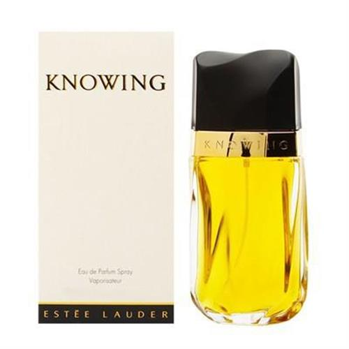 est-e-lauder-knowing-30ml