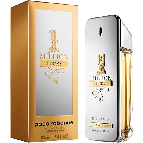 paco-rabanne-one-million-lucky-100ml