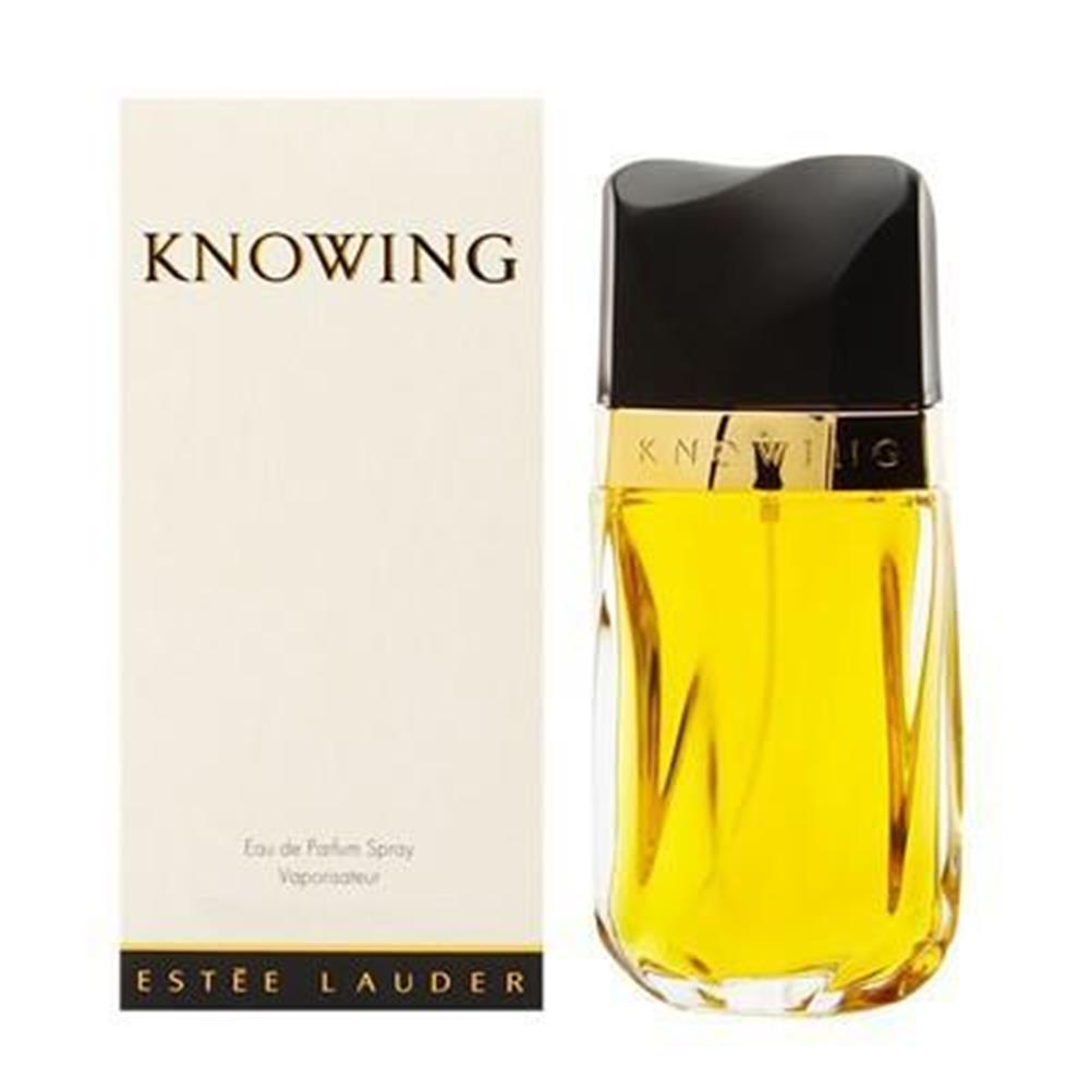 est-e-lauder-knowing-75ml_medium_image_1