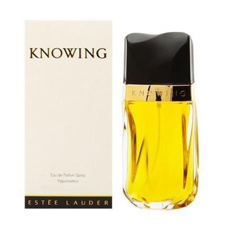 est-e-lauder-knowing-75ml