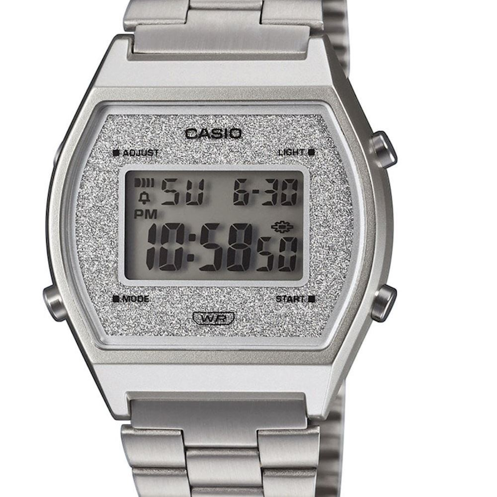 orologio-casio-digitale-con-glitter_medium_image_2