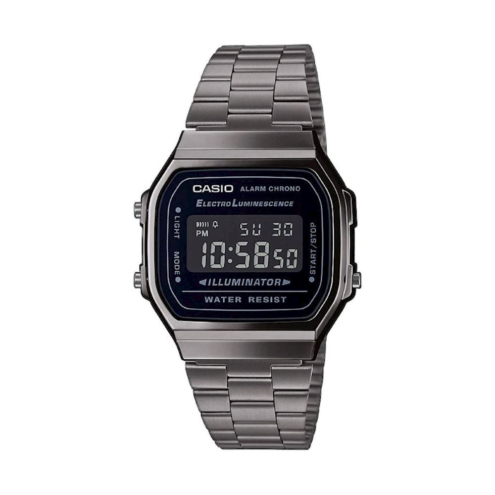 orologio-casio-digitale-unisex_medium_image_1