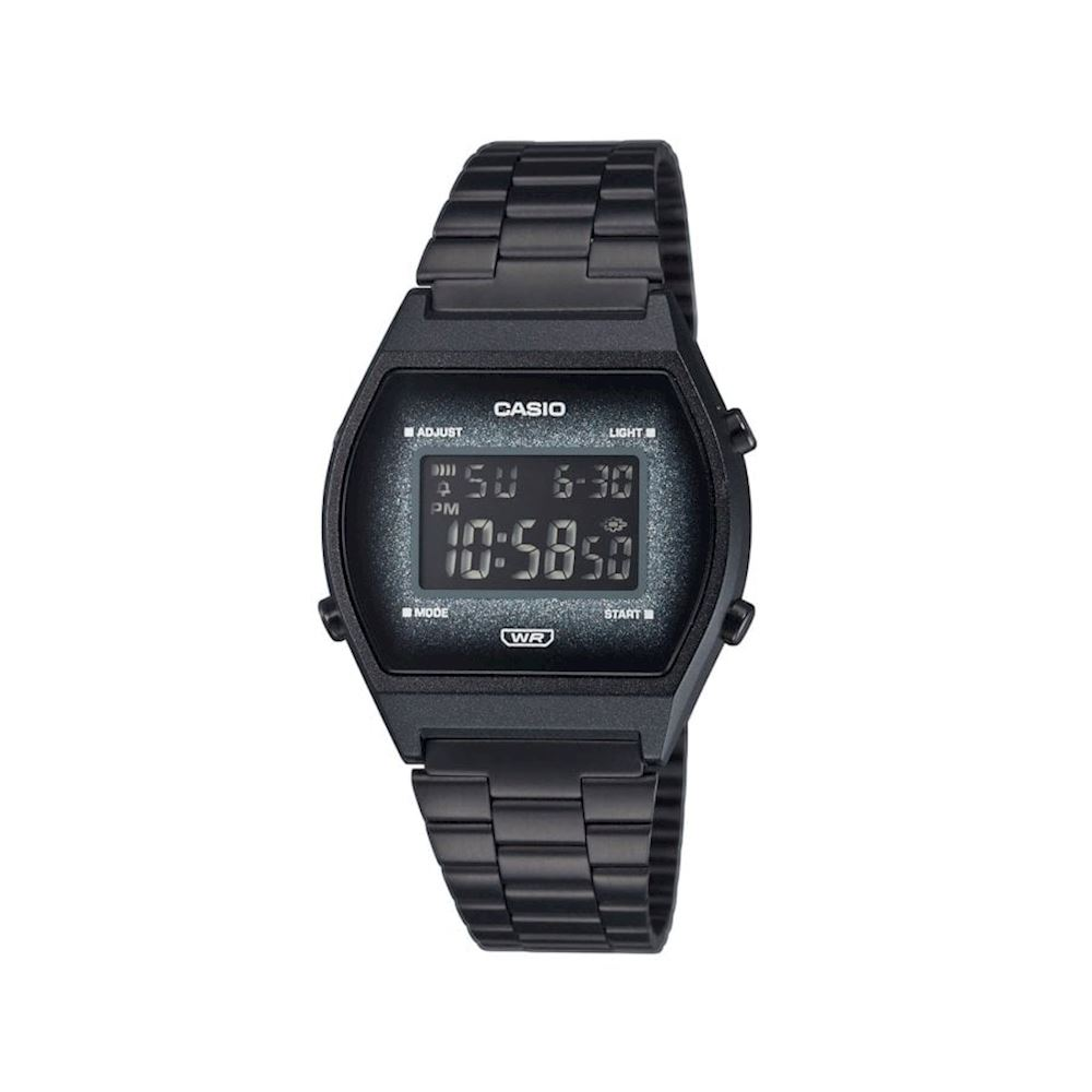 orologio-casio-digitale-con-glitter_medium_image_1
