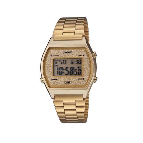 orologio-casio-digitale-con-glitter