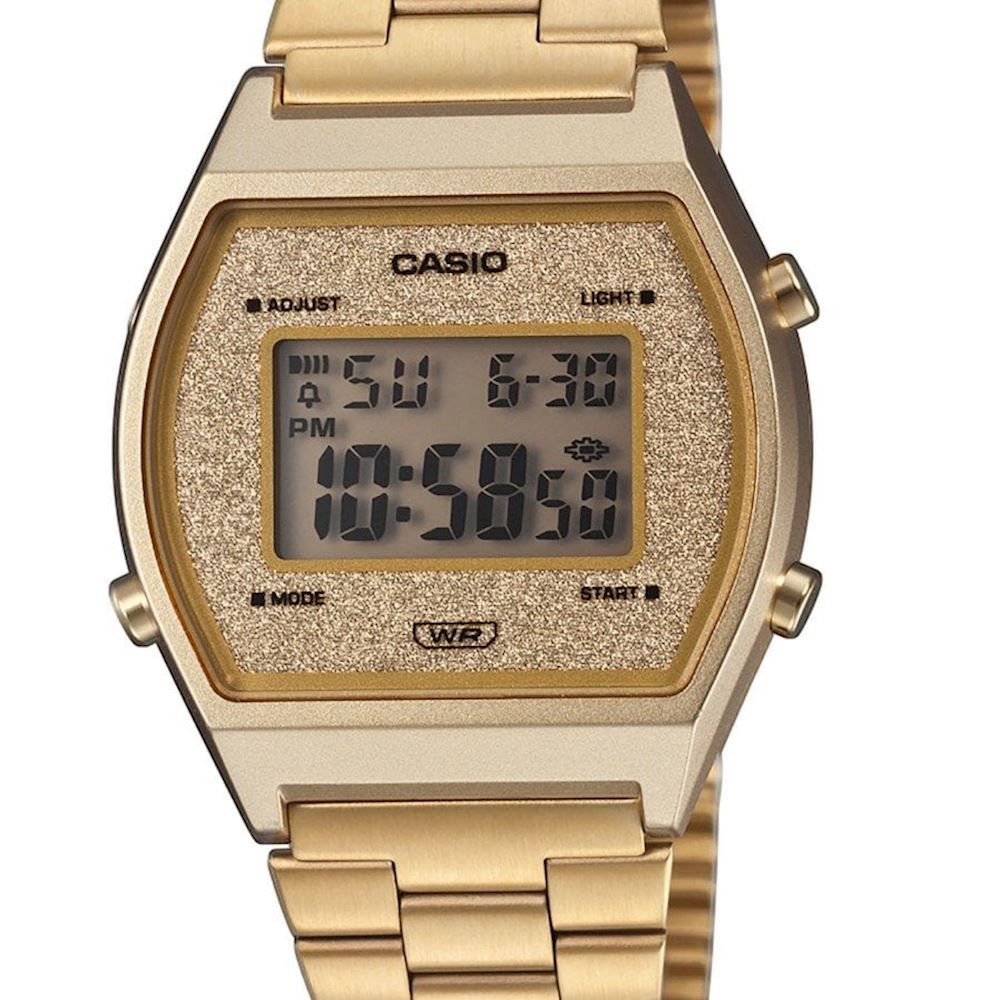 orologio-casio-digitale-con-glitter_medium_image_2