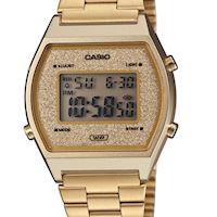 orologio-casio-digitale-con-glitter_image_2