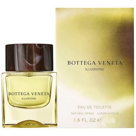 bottega-veneta-illusione-for-him-50ml
