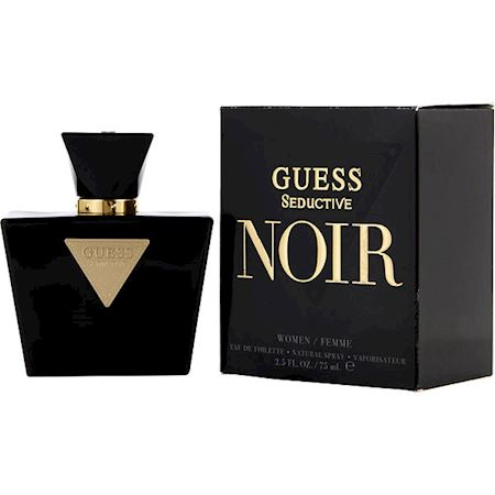guess-seductive-noir-75ml