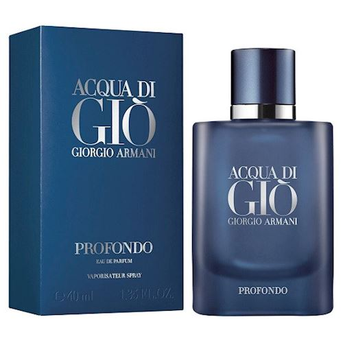 acqua-di-gi-profondo-40ml