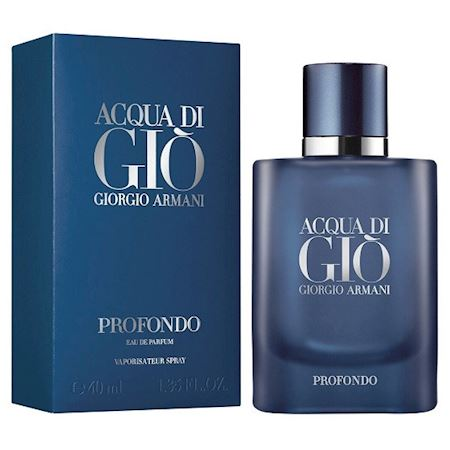 acqua-di-gi-profondo-75ml