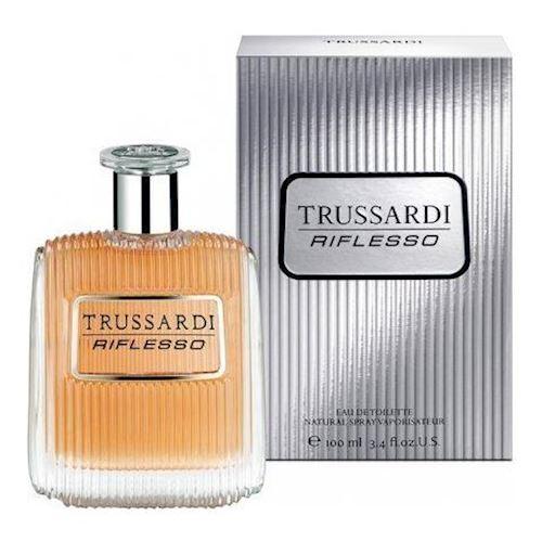 trussardi-riflesso-100ml