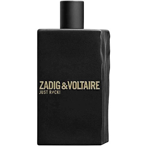 zadig-voltaire-just-rock-for-him-100ml-tester