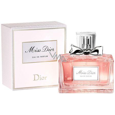 dior-miss-dior-eau-de-parfum-50ml