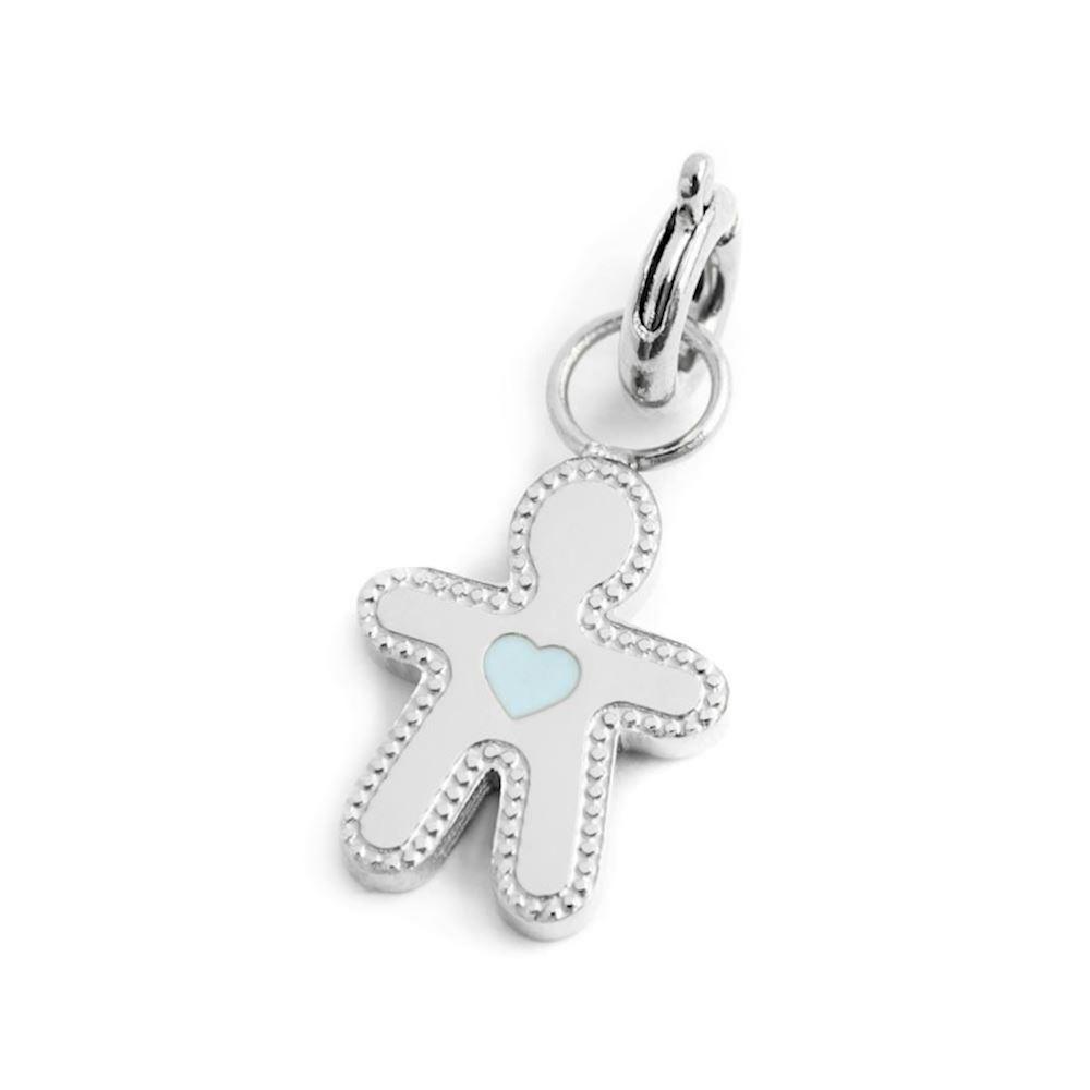 charm-bimbo-cuore-smalto-azzurro-acciaio_medium_image_1
