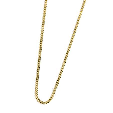 collana-catena-grumetta-pvd-oro-50-cm