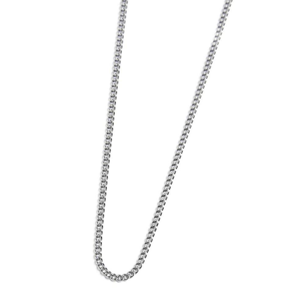 collana-catena-grumetta-acciaio-70-cm_medium_image_1