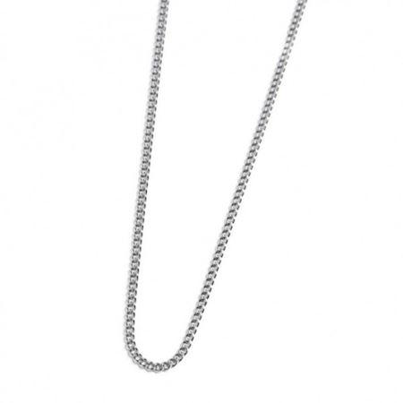 collana-catena-grumetta-acciaio-50-cm