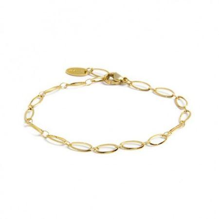 bracciale-catena-mista-pvd-oro