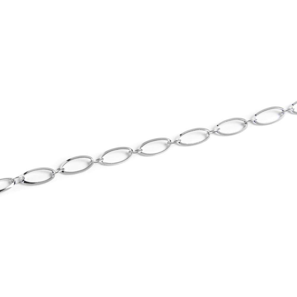 bracciale-catena-mista-acciaio_medium_image_2