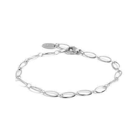 bracciale-catena-mista-acciaio