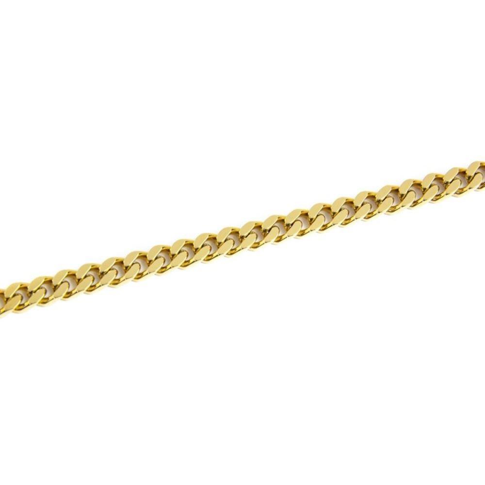 bracciale-catena-grumetta-pvd-oro_medium_image_2