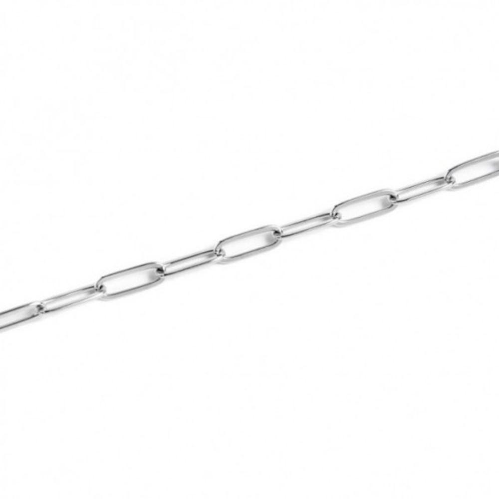 bracciale-catena-a-maglia-larga-acciaio_medium_image_2