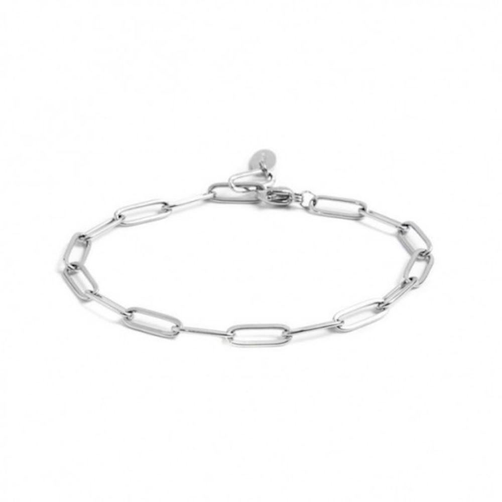 bracciale-catena-a-maglia-larga-acciaio_medium_image_1
