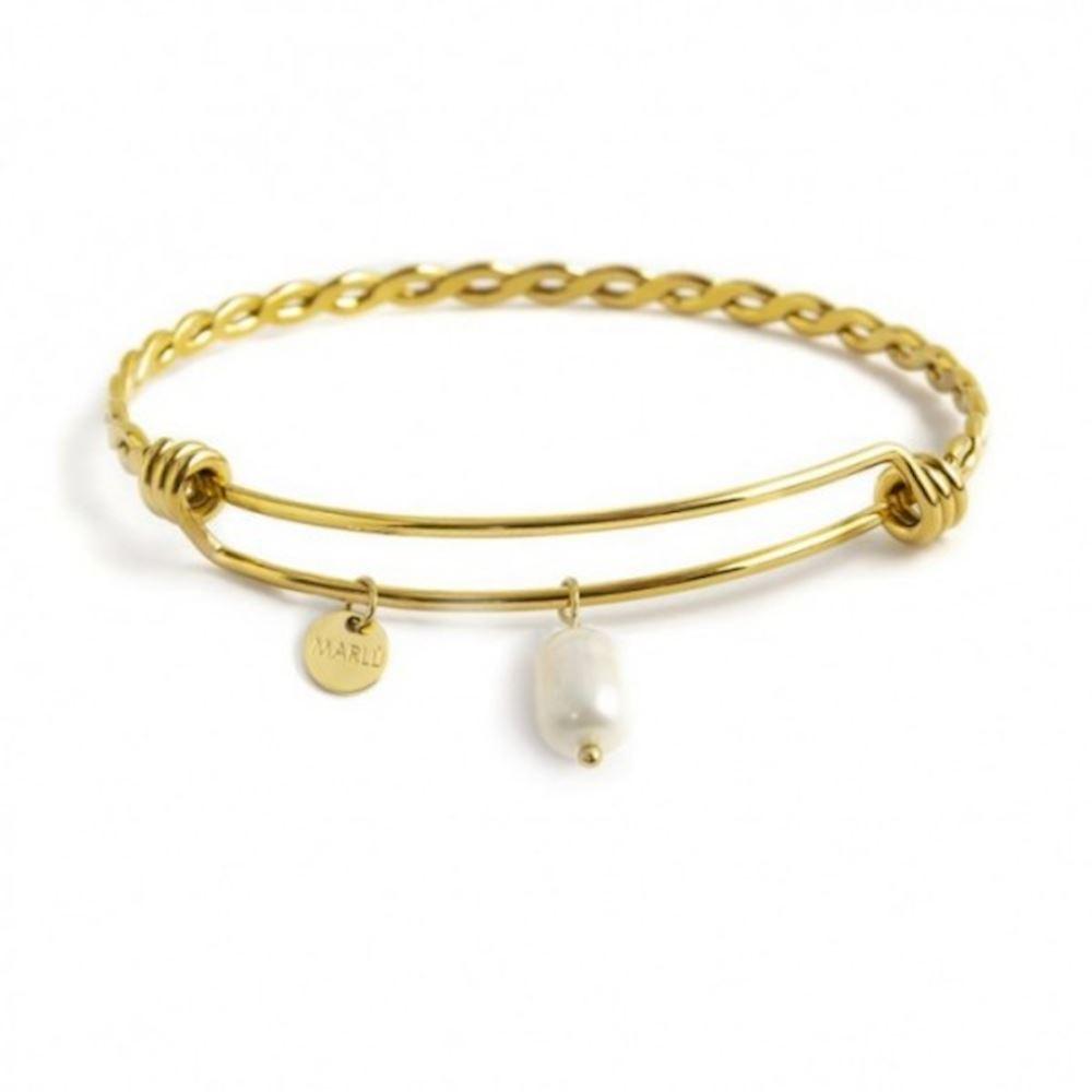 bracciale-bangle-torchon-perla-pendente-pvd-oro_medium_image_1
