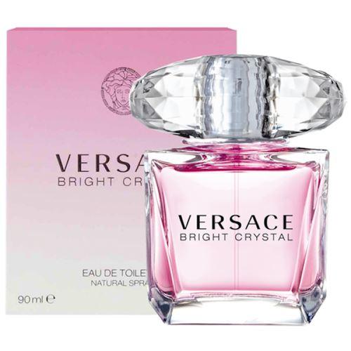 versace-bright-crystal-30ml
