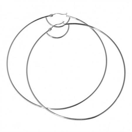 orecchini-marl-gioielli-cerchio-85mm