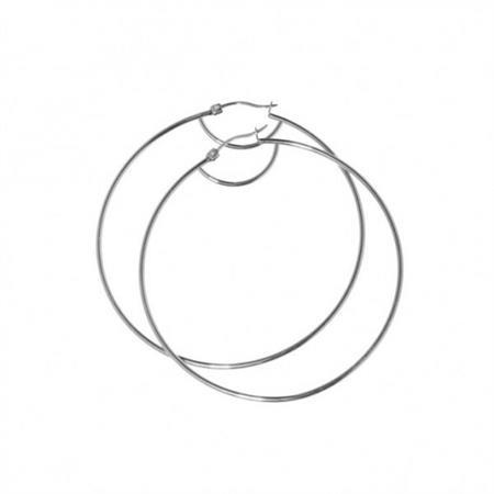 orecchini-marl-gioielli-cerchio-63mm