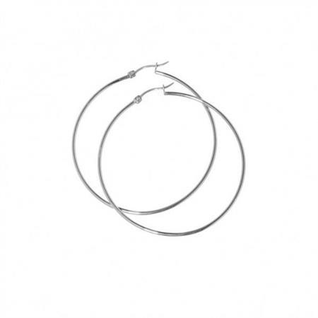 orecchini-marl-gioielli-cerchio-54mm