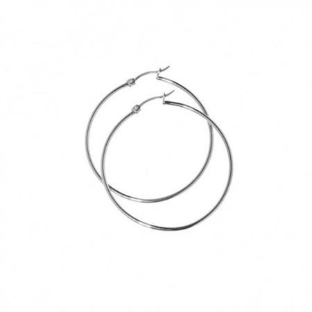 orecchini-marl-gioielli-cerchio-45mm