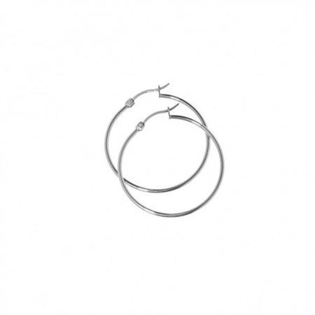 orecchini-marl-gioielli-cerchio-35mm
