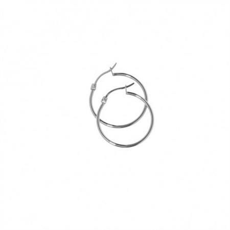 orecchini-marl-gioielli-cerchio-25mm