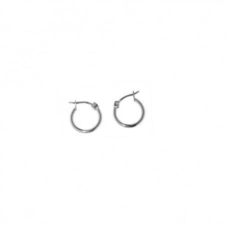 orecchini-marl-gioielli-cerchio-13mm