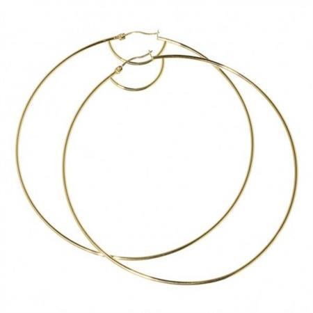 orecchini-marl-gioielli-cerchio-85mm-pvd-oro