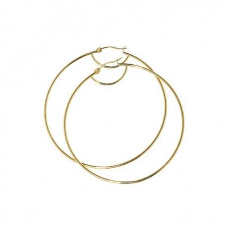 orecchini-marl-gioielli-cerchio-63mm-pvd-oro