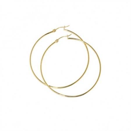 orecchini-marl-gioielli-cerchio-54mm-pvd-oro