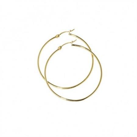 orecchini-marl-gioielli-cerchio-45mm-pvd-oro