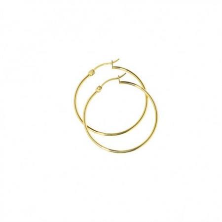 orecchini-marl-gioielli-cerchio-35mm-pvd-oro