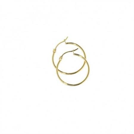orecchini-marl-gioielli-cerchio-25mm-pvd-oro
