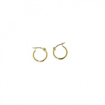orecchini-marl-gioielli-cerchio-13mm-pvd-oro