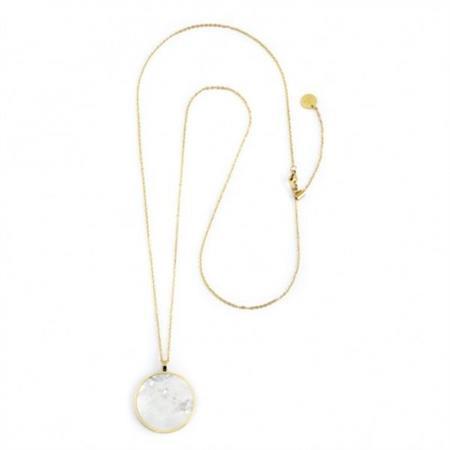 collana-oro-con-madreperla-3cm